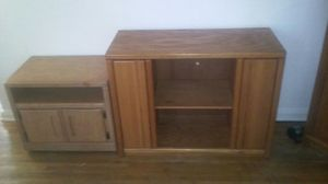 Tv stands for Sale in Lake Wales, FL