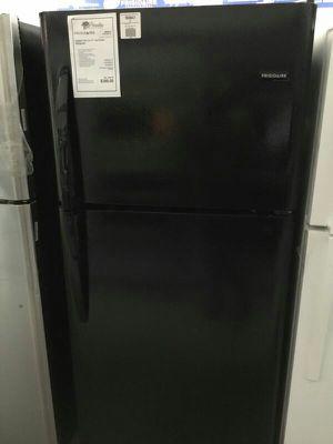 """New Frigidaire 30"""" Wide Top Freezer Refrigerator w/ Warranty ! for Sale in Gilbert, AZ"""