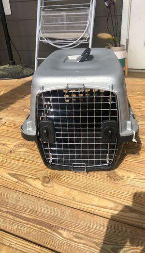 Pet carrier for Sale in Mauldin, SC