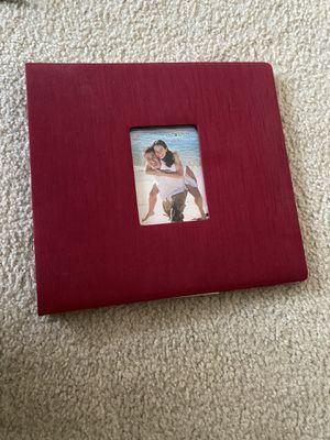 Album for Sale in Des Plaines, IL