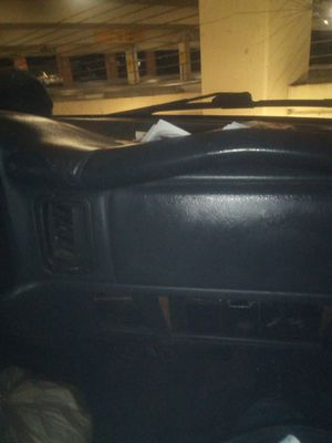 2000 Ford Explorer 4x4 for Sale in Renton, WA