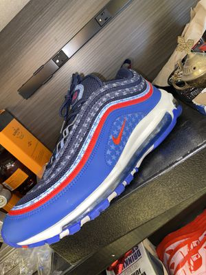 Air max 97 for Sale in Los Angeles, CA