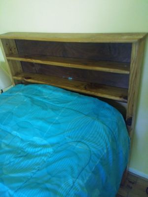 Twin Captains Bed for Sale in Taylors, SC