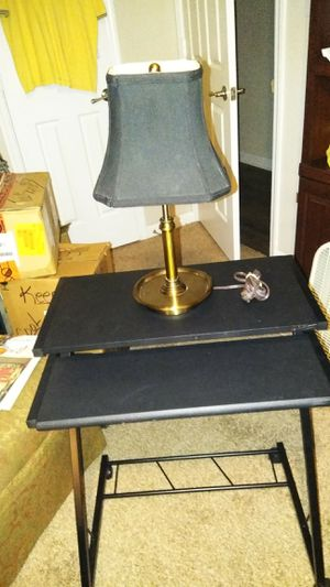 Lamp for Sale in Greenville, SC