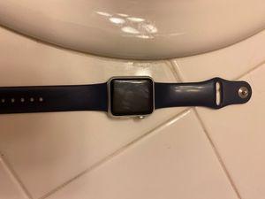 Apple Watch for Sale in Redlands, CA
