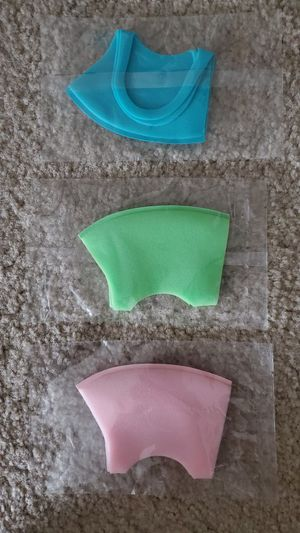 Washable masks 250pcs for $60 for Sale in Federal Way, WA