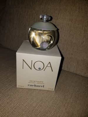 Noa women perfume for Sale in Burbank, CA