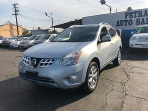 2012 Nissan Rogue for Sale in Bellflower, CA