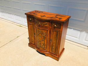 Console Table - Entry Table - Buffet - Furniture for Sale in Downers Grove, IL
