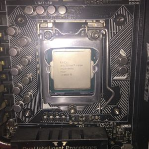 Old Gaming Computer for Sale in Newport Beach, CA