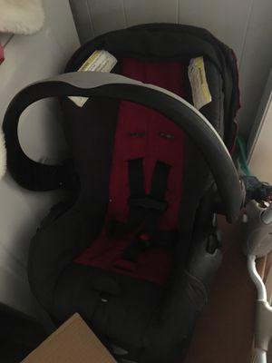Car seat for Sale in Riverdale, GA