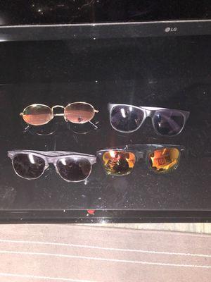 Sunglasses for Sale in McCordsville, IN