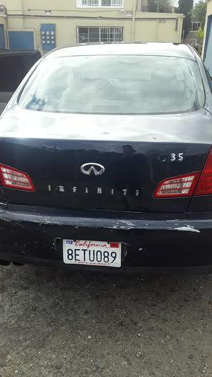 Infiniti 2004 for Sale in Anaheim, CA