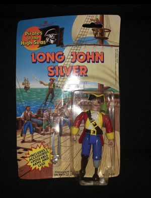 Collectible 1990 toys for Sale in Austin, TX