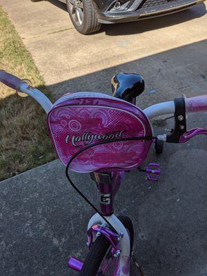 Girl's Bike for Sale in Montgomery, AL