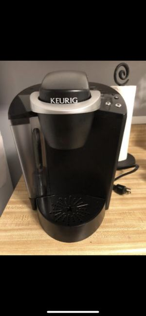 Keurig coffee maker machine for Sale in Chandler, AZ