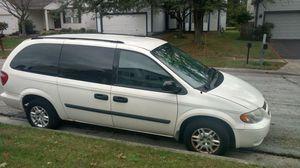 Minivan for Sale in Pickerington, OH