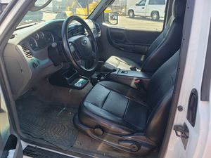 Ford ranger for Sale in Turlock, CA