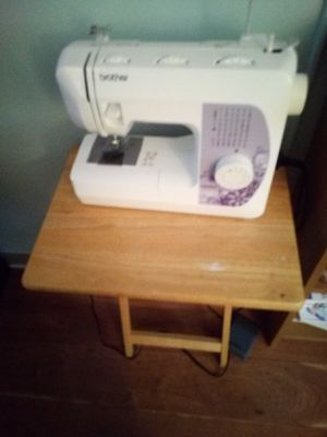Sewing machine for Sale in Ithaca, NY