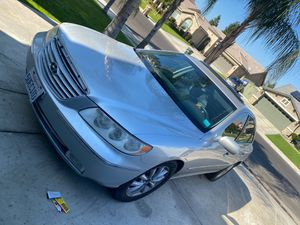 hyundai Azera 2006 for Sale in Bakersfield, CA