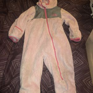 12 /18Months Baby Girl Snowsuit for Sale in Falls Church, VA