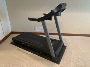 Nordic Track Treadmill for Sale in Irwin, PA