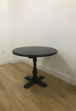 Kitchen/Dining Room Table for Sale in Brooklyn, NY
