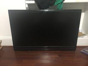 Insignia 43 inch TV for Sale in Baltimore, MD