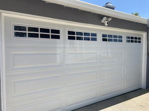 Garage door for Sale in Santa Ana, CA