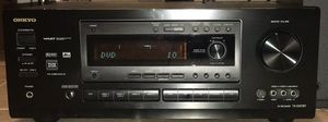 OnKyo Receiver for Sale in Maywood, IL