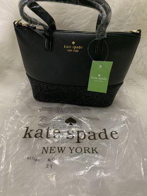 Brand new Kate spade bag for Sale in Jan Phyl Village, FL