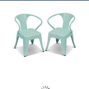 Kid's chair for Sale in Norwalk, CA
