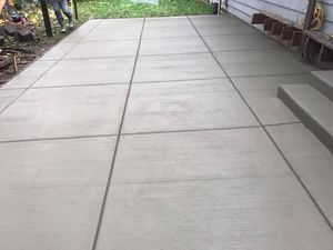 Concrete, cement for Sale in Kent, WA