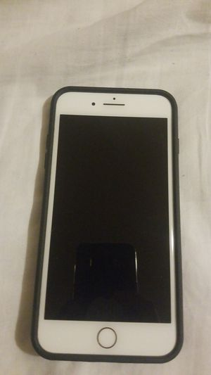 iPhone 8 Plus .. for Sale in Corona, CA