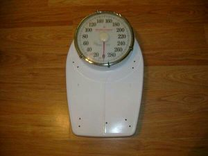 Health-O-Meter for Sale in Cypress, TX