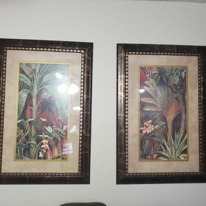 Frames for Sale in West Palm Beach, FL
