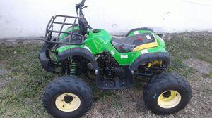 ATV for Sale in Miami, FL