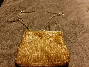 Small beaded purse for Sale in Colorado Springs, CO