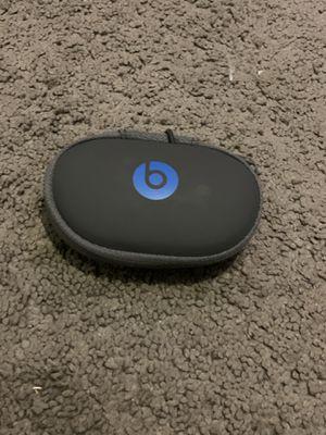 Powerbeats wireless for Sale in Azusa, CA