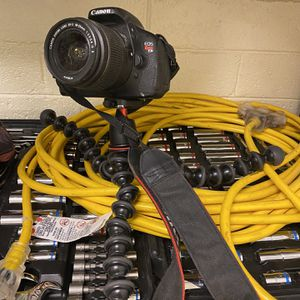 Just Camera for Sale in Scottsdale, AZ