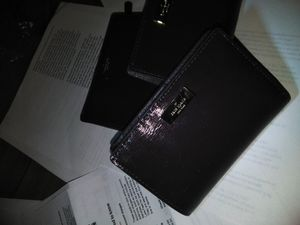 Kate Spade wallet for Sale in Las Vegas, NV