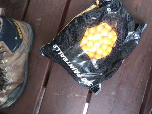 paint ball for Sale in Clackamas, OR