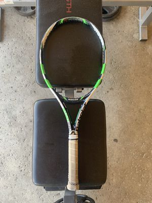 Babolat Pure Drive for Sale in Jurupa Valley, CA