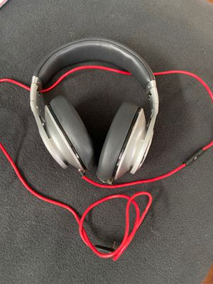 Beats Head Phones for Sale in Morrisville, NC