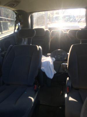 2008 Dodge Grand Caravan for Sale in Washington, DC