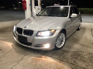 2011 BMW 335d for Sale in Atlanta, GA