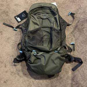 Osprey FairView 70 Hiking Backpack for Sale in Cypress, CA