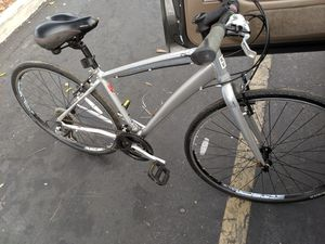 Diamondback 21 Speed Bike for Sale in Baldwin Park, CA