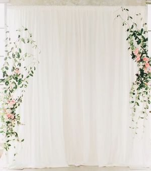 Backdrop / Wedding for Sale in San Marcos, CA