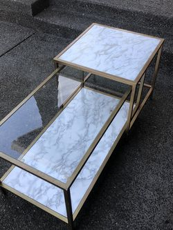 Table For Sale for Sale in Portland,  OR